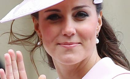 Kate Middleton Labor News Prompts Speculation, Excitement on Twitter