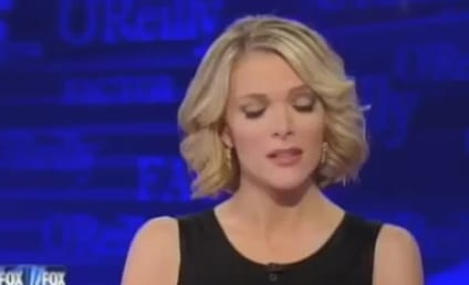 Megyn Kelly on UC Davis Pepper Spray Scandal: No Big Deal!
