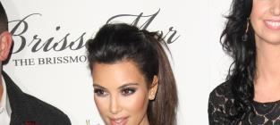 The Kardashian Watch