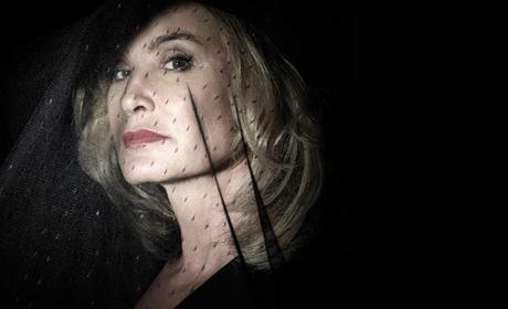 American Horror Story Season 4 Title, Location: Revealed!
