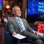 Andy Cohen: Leaving Watch What Happens Live?