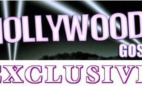 THG Talks to Courtenay Semel: On Rumors, Lindsay and More!