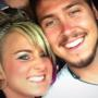 Adam Lind & Jeremy Calvert: LYING About Quitting Teen Mom 2?