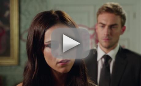 The Royals Season 1 Episode 8 Recap: Man Down!