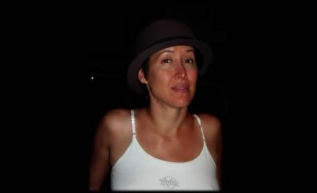Michelle Shocked Anti-Gay Rant: Audio Surfaces, May Be Worse Than Reported