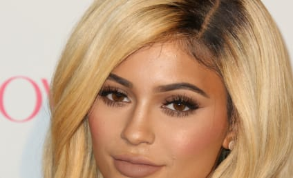 "Kylie Jenner: Has ""Gone Too Far"" With Plastic Surgery, Top Doc Claims"