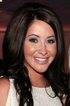 Bristol Palin After Plastic Surgery