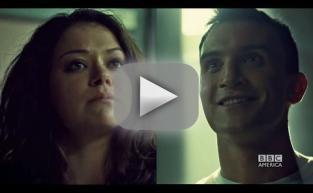 Orphan Black Season 3 Premiere Clip