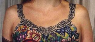 Should Facebook allow breastfeeding and mastectomy pics?