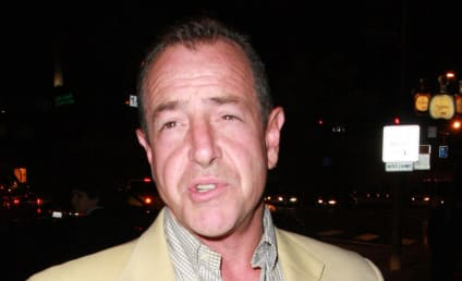 Michael Lohan Responds to Lindsay: All Dina's Fault!