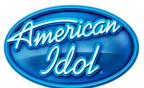 American Idol Lawsuit: Black Contestants Sue Show for $250 Milllion