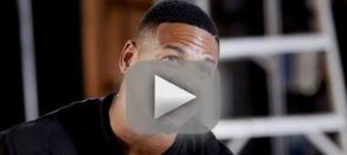 Love and Hip Hop Atlanta Season 4 Episode 13 Recap: Revenge Edition