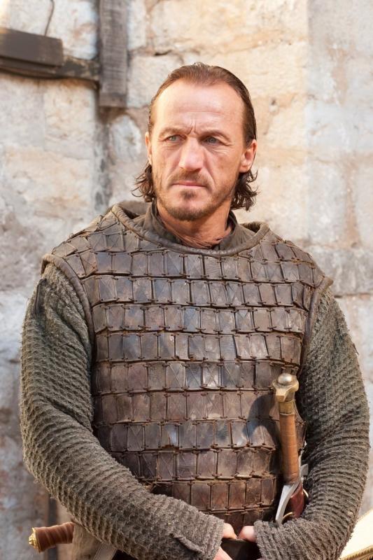 Bronn - Season 2