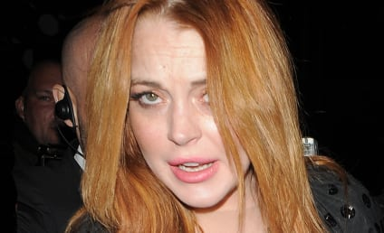 Lindsay Lohan, Dina Lohan Sue Fox News: We Never Did Coke Together!