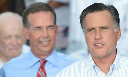 Mitt Romney Tax Returns: Hacked, Up For Bids!?