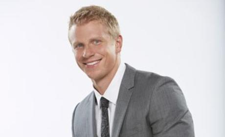 "Sean Lowe Gushes Over Catherine Giudici, Previews DWTS ""Reveal"""