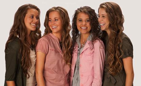 13 Things BANNED in the Duggar Family: We Will Never Get Over #7