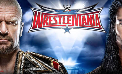 WrestleMania 32 Results: Who Returned? Who Won the Title?