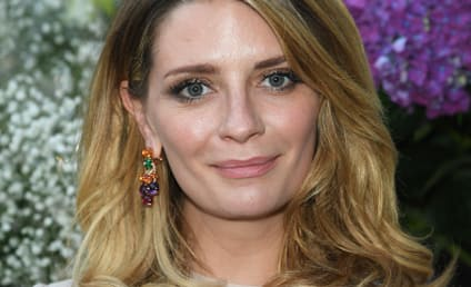 "Mischa Barton Poses in Yacht, Slams ""Pigs"" for Killing Alton Sterling"