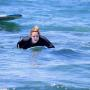 Kailyn Lowry Surfs Pic