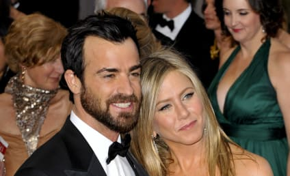 17 Shocking Celebrity Marriages: Yes, They Really Did!