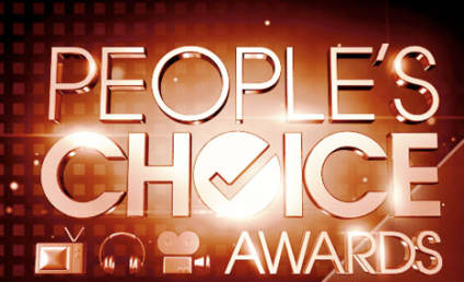 People's Choice Award Nominations: Unveiled!