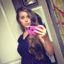 Jessa Duggar: Happier Than Ever in Wake of Scandals!