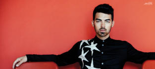 Joe Jonas on Justin Bieber Downfall: Blame Jeremy Bieber!