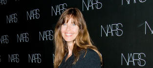 Carol Alt: Nude, Old in Playboy