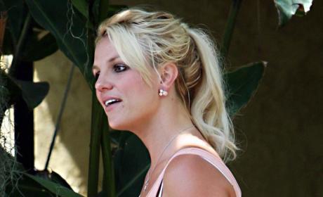 The Hollywood Gossip Week in Review: September 4 - September 10, 2010