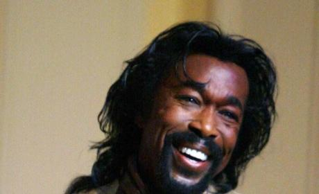 Nick Ashford, Motown Songwriter, Passes Away