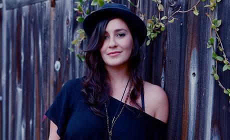 Jen Hirsch Picture