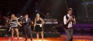 American Idol Audition of the Night: Reed Grimm, Elise Testone, Haley Johnson, Eben Franckewitz