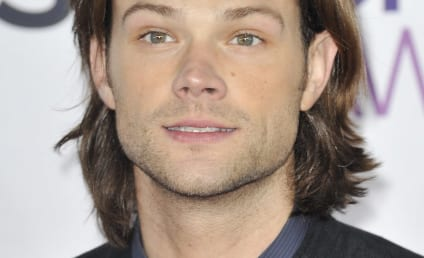 Jared Padalecki Tweets Shade at Justin Bieber, Incurs Wrath of Beliebers