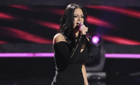 Pia Toscano: The Most Shocking American Idol Elimination Ever?