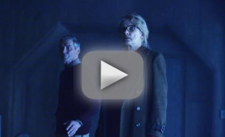Watch 12 Monkeys Online: Check Out Season 2 Episode 11
