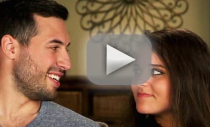 Counting On Season 3 Episode 2 Recap: Jinger Duggar is Courting!!!