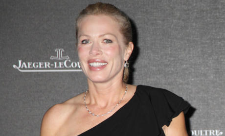 Kathryn Edwards: Cast on The Real Housewives of Beverly Hills