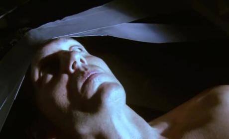 Dexter Retrospective: Inside the Kill Room