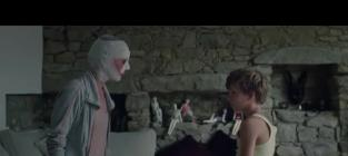 Goodnight Mommy: The Scariest Movie Trailer of All Time?