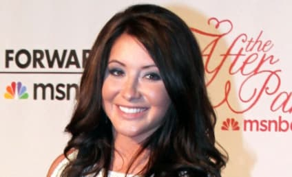 Bristol Palin to Levi Johnston: You Owe Me Money, Deadbeat!