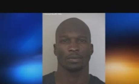 Chad Johnson 911 Call