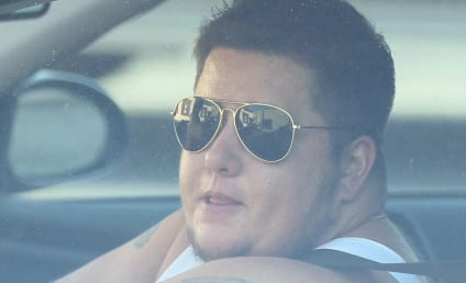 Chaz Bono: A Cool Dude With Two Left Feet