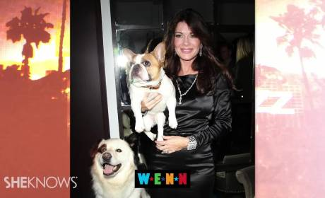 Lisa Vanderpump to Quit The Real Housewives of Beverly Hills; Andy Cohen Fighting to Keep Her