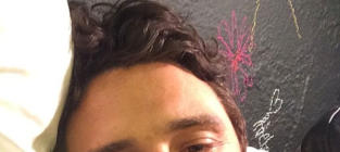 7 Reasons Men Shouldn't Take Selfies, Like, Ever