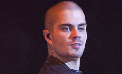 max the wanted dating Learn about max george: his birthday,  as a member of the wanted,  he then began dating model nina agdal.