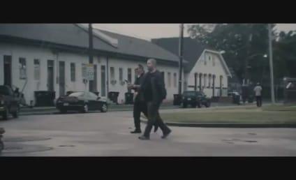 Killing Them Softly Trailer: Brad Pitt On Point