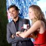 John Stamos:  2016 TV Land Icon Awards