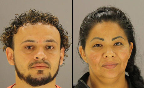 "Texas Duo Poses as Dentists, Gets Arrested For Injuring ""Patient"""