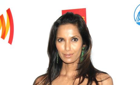 Padma Lakshmi Photo